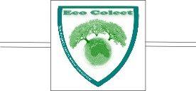 EcoColect – Fose septice Iasi